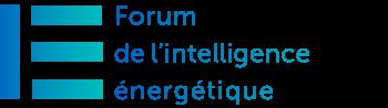 Forum de l'intelligence énergétique Logo